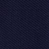 Tööriidekangas 1190, mereväesinine