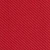 Tööriidekangas 1195, punane