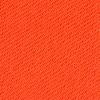 Tööriidekangas 1327, oranž