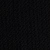 Tööriidekangas 6868, must