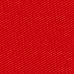 Tööriidekangas 692, punane