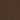 pruun