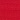 punane