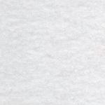 Fliiskangas 10592, valge