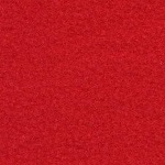 Fliiskangas 5476, punane