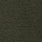Fliiskangas 9693, khaki