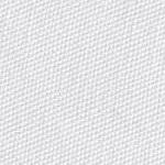 Tööriidekangas 200 g/m², valge