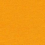 Tööriidekangas 200 g/m², kollane