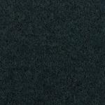 Viltkangas 1401