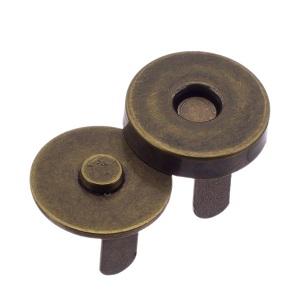 Magnetlukk 334