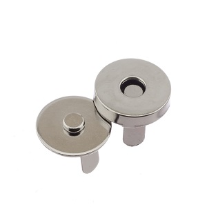 Magnetlukk 9689