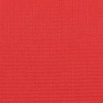 Vahvelkangas 11232, punane