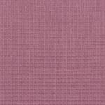 Vahvelkangas 11234, lavendel