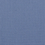 Vahvelkangas 11235, sinine