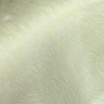 Karusriie 6131, vanilla