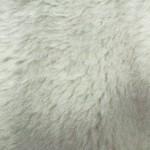 Karusriie 6951, valge