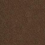 Mikrokiud sisustuskangas 11206, pruun