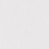 Nailonkangas 10407, valge