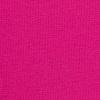 Nailonkangas 10412, roosa