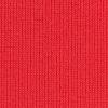 Nailonkangas 10413, punane