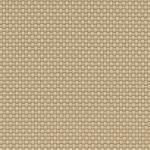 Polüester 600D PVC, 171, beež