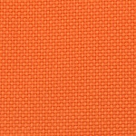 Polüester 600D PVC, 172, oranž