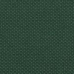 Polüester 600D PVC, 174, roheline
