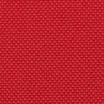 Polüester 600D PVC, 4197, punane
