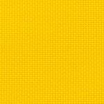 Polüester 600D PVC, 4198, kollane