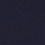 Polüesterkangas 11260, mereväesinine