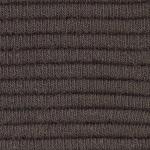 Puuvillane ottoman-kangas 1912, pruun