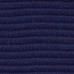 Puuvillane ottoman-kangas 1914, mereväesinine