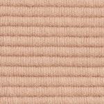 Puuvillane ottoman-kangas 1924, roosa