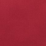 Taft 231, punane