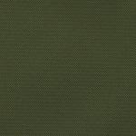 Taft 241, oliiv