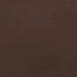 Taft 250, pruun