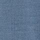 Õliriie 230 g/m², sinine