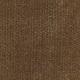Õliriie 230 g/m², pruun