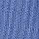 Kostüümikangas 210 g/m², sinine