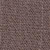 Linasegu kangas 210 g/m², pruun