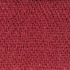 Linasegu kangas 210 g/m², punane