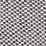 Puuvillane kangas 1952, mereväesinine