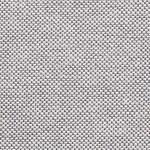 Puuvillane kangas 1953, hall