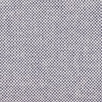 Puuvillane kangas 1954, tumesinine