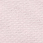 Puuvillane kangas 1955, roosa