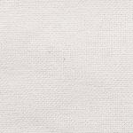 Puuvillane kangas 1956, valge