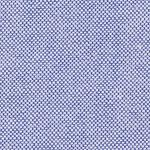Puuvillane kangas 1958, sinine