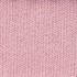 Uhutud, elastne kangas 225 g/m², roosa