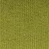 Uhutud, elastne kangas 225 g/m², samblaroheline