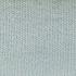 Uhutud, elastne kangas 225 g/m², mahe sinine
